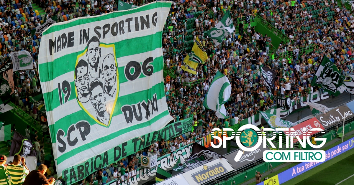 Made In Sporting