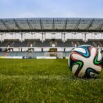 the-ball-stadion-football-the-pitch-46798